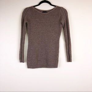 Rachel Zoe Karla Cozy Sweater
